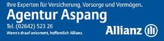 Allianz Agentur Aspang
