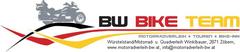 BW Bike Team