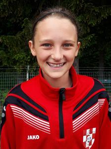 Emma Schrammel