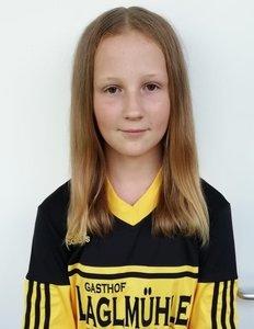 Eva-Maria Schneider