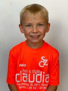Felix Kallinger