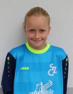 Jana Höller