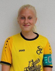 Julia Heissenberger