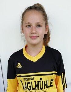 Katharina Gansterer
