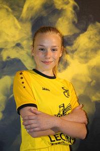 Katja Heissenberger