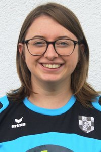 Kristina Schabauer