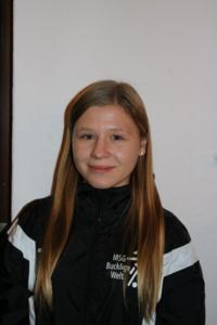 Nina Riegler