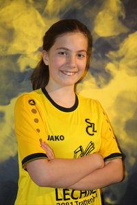 Pia Hafenscherr