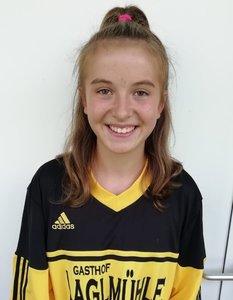 Sophie Höller
