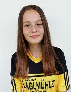 Tanja Freiler