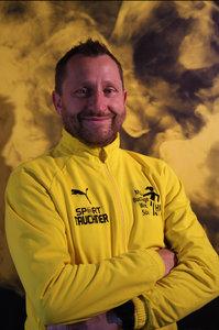 Wolfgang Heissenberger