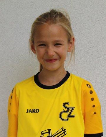 Anna-Katharina Spanring